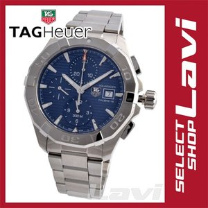 タグホイヤー 腕時計 TAG-HEUER CAY2112.BA0927  メンズ ラッピング無料 store-jck