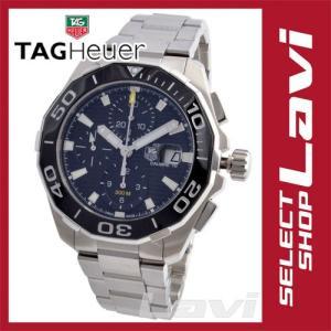 タグホイヤー 腕時計 TAG-HEUER CAY211A.BA0927  メンズ ラッピング無料 store-jck