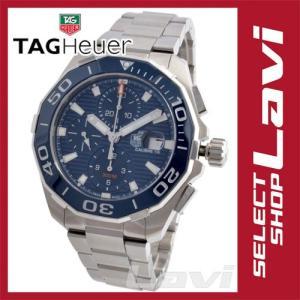 タグホイヤー 腕時計 TAG-HEUER CAY211B.BA0927  メンズ ラッピング無料 store-jck