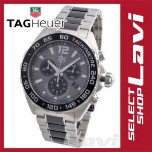 タグホイヤー 腕時計 TAG-HEUER CAZ1011.BA0843  メンズ ラッピング無料 store-jck
