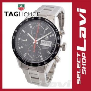 タグホイヤー 腕時計 TAG-HEUER CV201AH.BA0725  メンズ ラッピング無料 store-jck