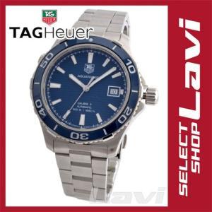 タグホイヤー 腕時計 TAG-HEUER WAK2111.BA0830  メンズ ラッピング無料 store-jck