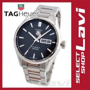 タグホイヤー 腕時計 TAG-HEUER WAR201A.BA0723  メンズ ラッピング無料 store-jck