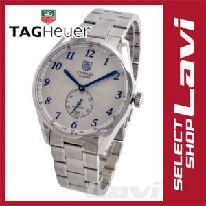 タグホイヤー 腕時計 TAG-HEUER WAS2111.BA0732  メンズ ラッピング無料 store-jck