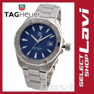 タグホイヤー 腕時計 TAG-HEUER WAY1112.BA0928  メンズ ラッピング無料 store-jck