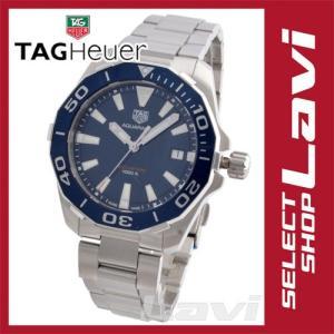 タグホイヤー 腕時計 TAG-HEUER WAY111C.BA0928  メンズ ラッピング無料 store-jck