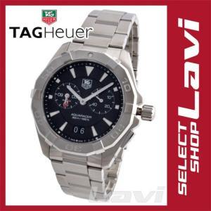 タグホイヤー 腕時計 TAG-HEUER WAY111Z.BA0928  メンズ ラッピング無料 store-jck