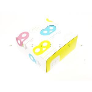 ヒトツブカンロ グミッツェル 6個入 ☆販売店舗限定☆ グミ お菓子 東京お土産 ギフト プレゼント 話題の商品 お土産袋付き