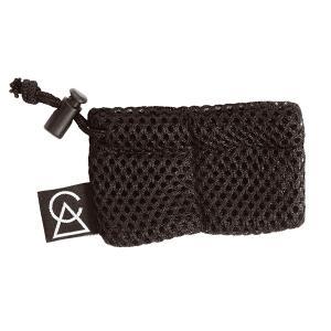 Campfire Audio/Mesh IEM Bagの商品画像|ナビ