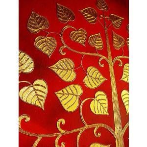 アジアンアート オリエンタルモダン絵画 アートフレーム 壁飾り  タイアート|store-monsoon|04