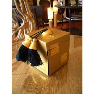 【ジュエリーケース アクセサリーケース】 アジアン アジアン雑貨 ハンドメイド  タイ雑貨 木製小物入れ|store-monsoon