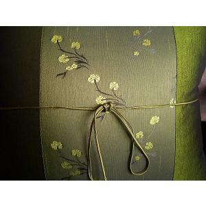 【 クッションカバー タイシルク 】 アジアンインテリア アジアン雑貨 スニックインテリア  store-monsoon 03