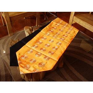 テーブルランナー テーブルセンター テーブルクロス アジアン雑貨 壁掛け タペストリー|store-monsoon|02