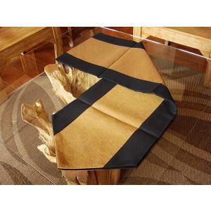 テーブルランナー テーブルセンター テーブルクロス アジアン雑貨 壁掛け タペストリー|store-monsoon