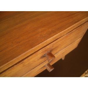 木製小物入れ ミニタンス 小引き出し アジアン雑貨|store-monsoon|06