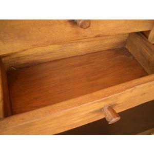 木製小物入れ ミニタンス 小引き出し アジアン雑貨|store-monsoon|07
