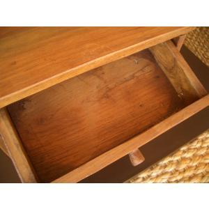 木製小物入れ ミニタンス 小引き出し アジアン雑貨|store-monsoon|08