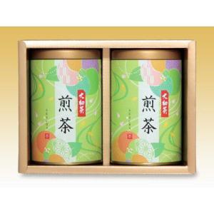 大和茶詰め合わせ 煎茶【東北、北海道、沖縄への配送は追加送料が発生する場合があります。必ず商品情報をご確認ください。】|store-naratv