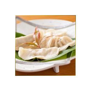 奈良の食材で作った旨い餃子セットB【東北、北海道、沖縄への配送は追加送料が発生する場合があります。必ず商品情報をご確認ください。】|store-naratv
