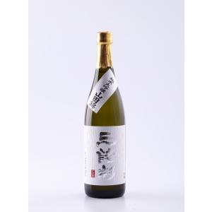 みむろ杉 純米大吟醸 720ml 奈良の日本酒【東北、北海道、沖縄への配送は追加送料が発生する場合があります。必ず商品情報をご確認ください。】|store-naratv