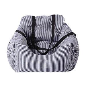 【犬猫の旅行や野外で遊ぶに対策品】: 主にペットを乗せる時に、愛車のシートを保護するために使うシート...