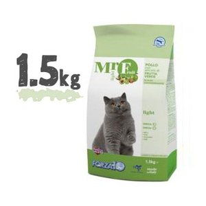 FORZA10 猫ミスターフルーツ ライト 1.5kg|store-usk