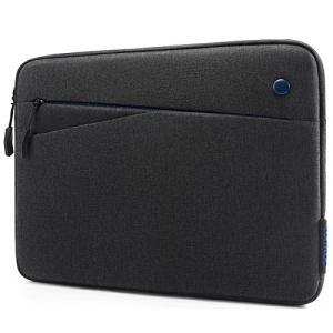 iPad Pro 10.5インナーケース, Tomtoc 、ブラック