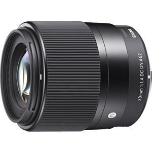 302965 家電&カメラ/カメラ/交換レンズ/カメラ用交換レンズ