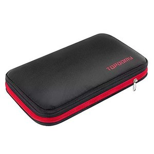 【ファスナーを閉じるだけでコンパクトに】衣類圧縮バッグは、空気を圧縮するものではなく、ジッパーを閉じ...