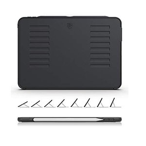 ZUGU CASE - iPad Pro 11 ケース 2018 The Muse Case 極薄 ...