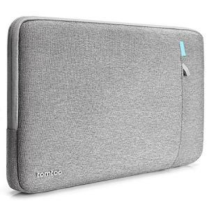 Tomtoc 360° 保護 耐衝撃 スリーブ Microsoft Surface Pro 5 / ...