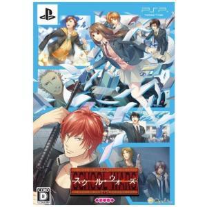 PSP スクール・ウォーズ<豪華版>【新品】★送料無料★|storemacs