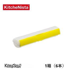 キッチニスタラップケース 30cm幅 1箱(6本) 【メーカー直送品】|storesupply-shouten