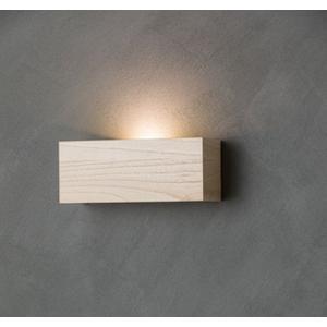 LED捕虫器 hidamari(ウォームホワイト) @朝日産業|storesupply-shouten