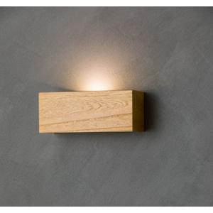 LED捕虫器 hidamari(キャラメル) @朝日産業|storesupply-shouten