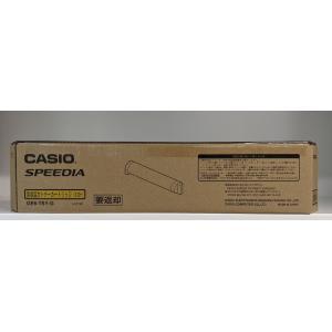 CASIO GE6000用 回収協力トナーカートリッジ GE6-TSY-G イエロー storesupply-shouten