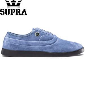 SUPRA Footwear GRECO SKATEBOARD SHOES BERING BLACK JIM GRECO スープラ フットウェア スケートボード スケボー シューズ スニーカー ジム・グレコ 19m stormy-japan
