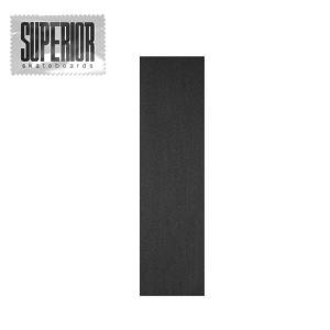 SUPERIOR TRUE GRIP TAPE(9x33inch)(スペリオール グリップテープ デッキテープ)|stormy-japan