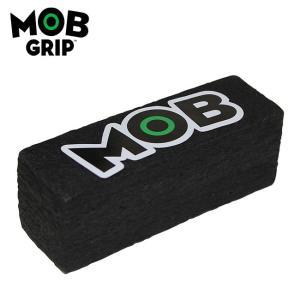 MOB GRIP SKATEBOARD GRIP TAPE CLEANER(モブグリップ スケートボード グリップテープ デッキテープ クリーナー)16f|stormy-japan