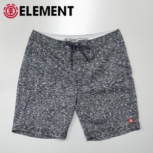 ★SALE 30%OFF★ ELEMENT BOARD SHORTS(AF021-515)(NIS)(エレメント ボードショーツ トランクス 海パン)|stormy-japan