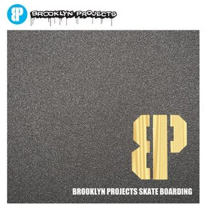 BROOKLYN PROJECTS BROOKLYN PROJECTS SKATE BOARDING DVD(ブルックリンプロジェクト スケートボード 映像)/|stormy-japan