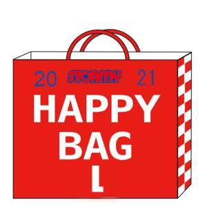 ストーミー STORMY ハッピーバッグ 2021 HAPPY BAG L size|stormy-japan
