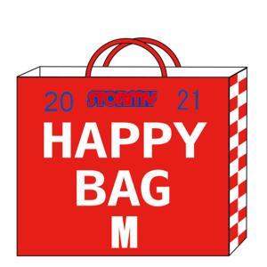 ストーミー STORMY ハッピーバッグ 2021 HAPPY BAG M size|stormy-japan