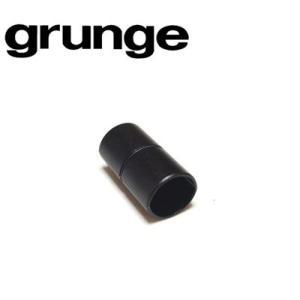 grunge グランジ 22.2-25.4 ハンドルシム(幅:45mm 肉厚:1.6mm)|stormy-japan