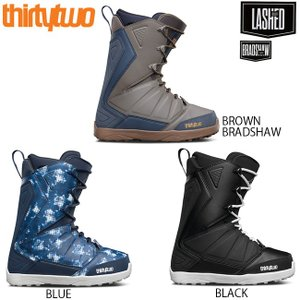 ★SALE 30%OFF★ THIRTYTWO LASED ...