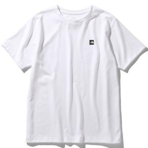 SALE20%OFF THE NORTH FACE S/S Small Box Logo Tee NT32052 ショートスリーブスモールボックスロゴティー Tシャツ 半袖 OUTDOOR アウトドア 正規品 20s|stormy-japan