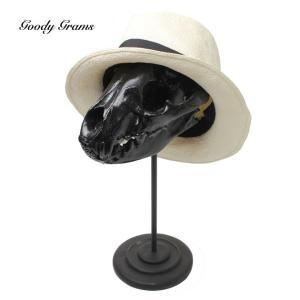 商品名:Goody Grams / SKULL  商品説明:WILD DOGの頭蓋骨をキャストし、レ...
