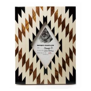 Goody Grams / PHOTO FRAME CHIMAYO D 木製 フォトフレーム 写真立て アンティーク 木製 おしゃれ 壁掛け 葉書 ハガキ 卓上|stoutfitters