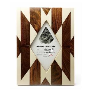 Goody Grams / PHOTO FRAME CHIMAYO G 木製 フォトフレーム 写真立て アンティーク 木製 おしゃれ 壁掛け 葉書 ハガキ 卓上|stoutfitters