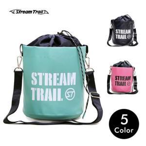 ストリームトレイル アネモネ ショルダーバッグ メンズ レディース 散歩 バッグ ポーチ 犬 軽量 スポーツ Stream Trail Anemone|stoutfitters